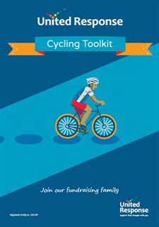 Cycling toolkit